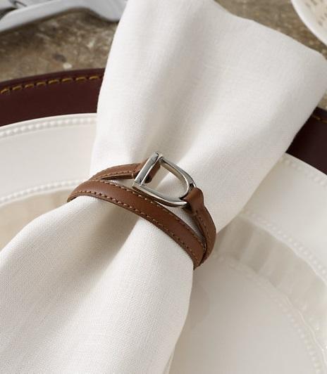 dorset-stirrup-napkin-ring