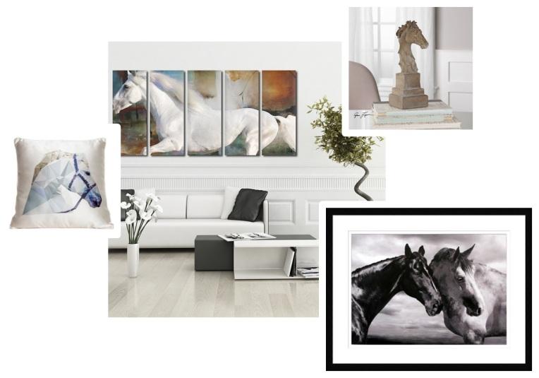 equestrian-home