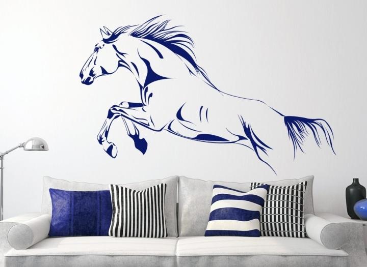 equestrian-wall-art