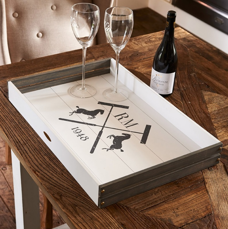 riviera-maison-cortina-serving-tray