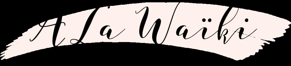 ALaWaiki (1)